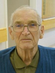 George Bremner  Smart