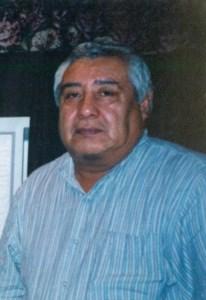 Oscar  Lara