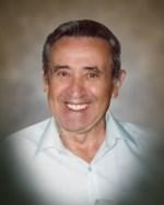 Marcel Richard Paquette