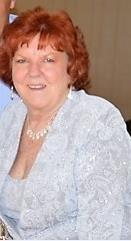 Ida L.  Martorelli