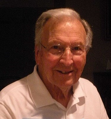 Joseph Cinotto