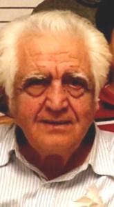 Alfred  Carbonella