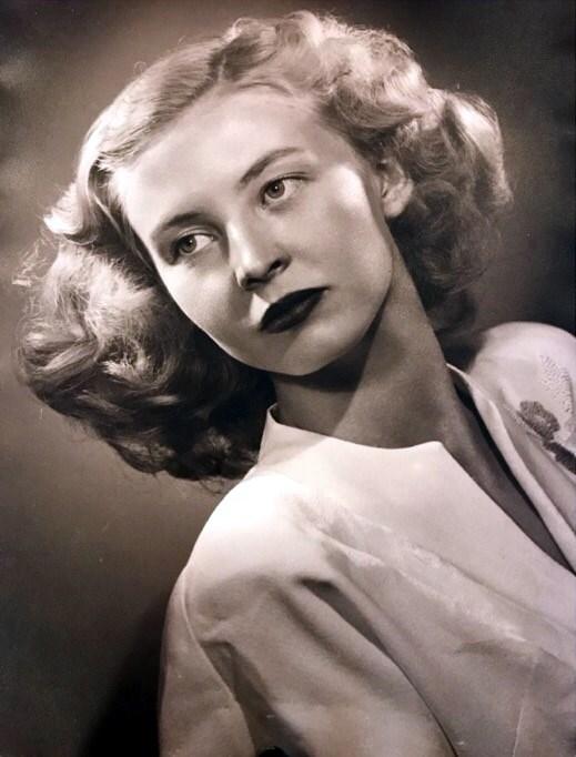 Margaret Jean  Goodwin