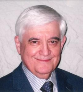 Dr. Dudley Winslow  Goetz