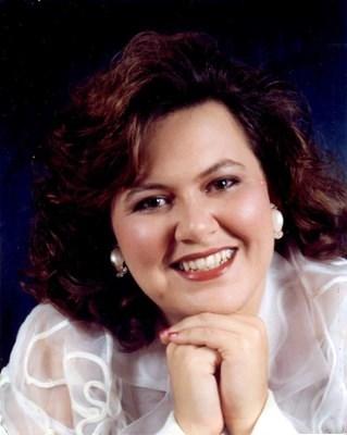 Karol Hart