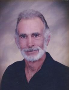 Jimmy Ray  Hendricks