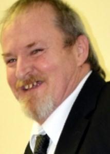 David Wayne  Carr