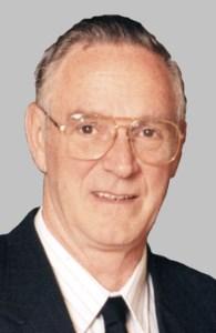 David Edward  Shutler