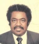 Maurice  Cameron