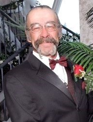 Raymond Donald  Duarte