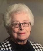 Mary Lou Hicks