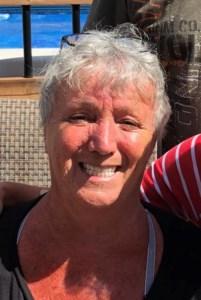 Linda  St-Amant