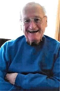 Frank John  Mehrtens