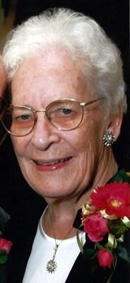 Eva Kabler