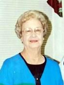 Martha Sherard