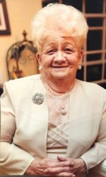 Mildred Jaynes