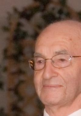 Joseph-Ernest  Guénette