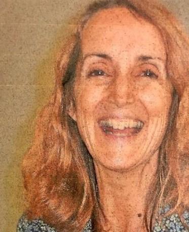 Michele Alexina Perigard  MacEachern