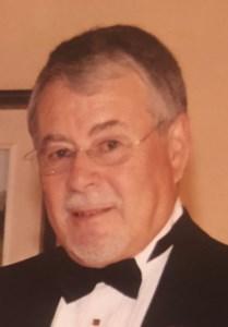 Philippe  Hess