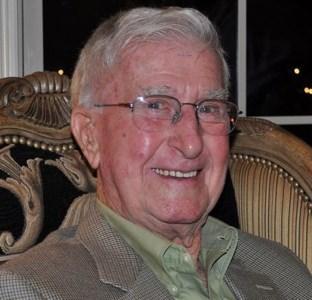 Lloyd Maurice  Simms Sr
