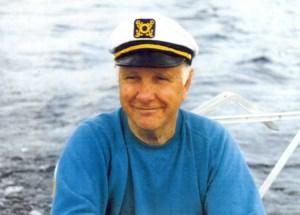 George Vinie  Lowe