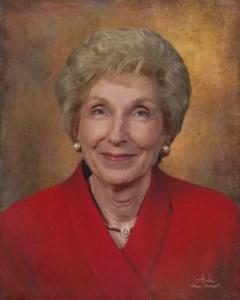 Beulah Hazel  Beck