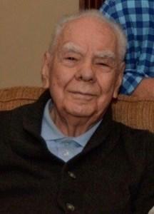Joseph S.  Schonfeld