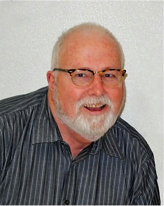Gary Bryant  Davis