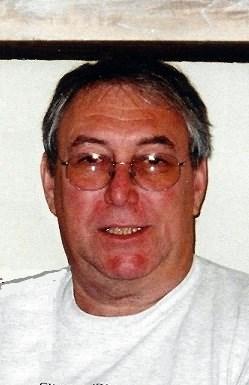 Richard J  Whisler