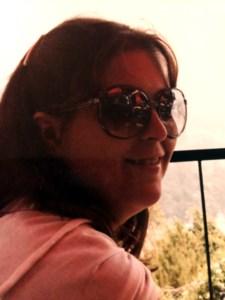 Karen  Wingert