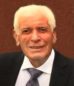 Gaetano  Marchionda