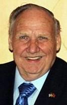 Julian Wynn