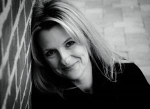 Margaret Yvonne  Forstner