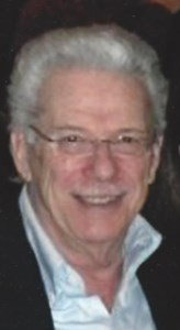 Stanley I.  Rubin
