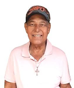 Juan David  Noyola Meléndez