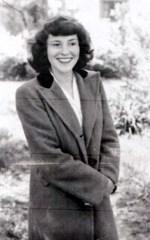 Philomena O'Reilly