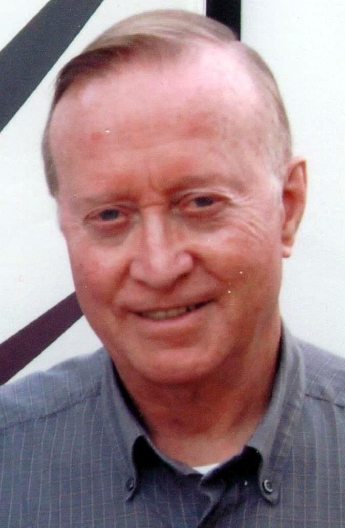 Edward L.  Lanie Jr.