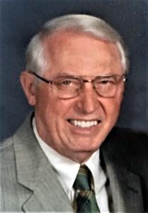 Samuel Henry  Ezzell