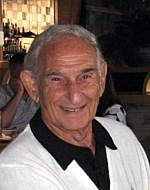 Harold FIRESTONE