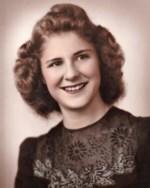 Nettie Glisson