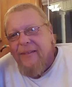Brian Eugene  Ownbey Sr.