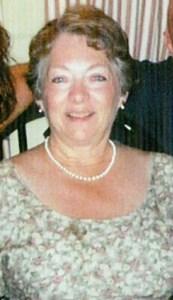 Jacqueline L.  MacGregor