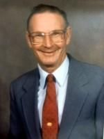 Roy Rutledge
