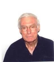Mr. Raburn Lewis  Stevens
