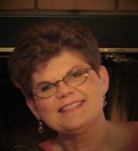 Karen R  Bergeron