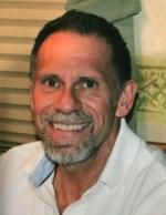 Raymond Kibler