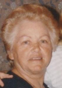 Lois Painter  Jumonville