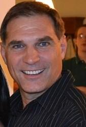 Thomas Vossmeyer