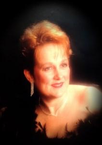 Susan L.  Eisenberg