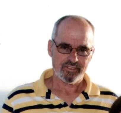 Gary R.  Reach